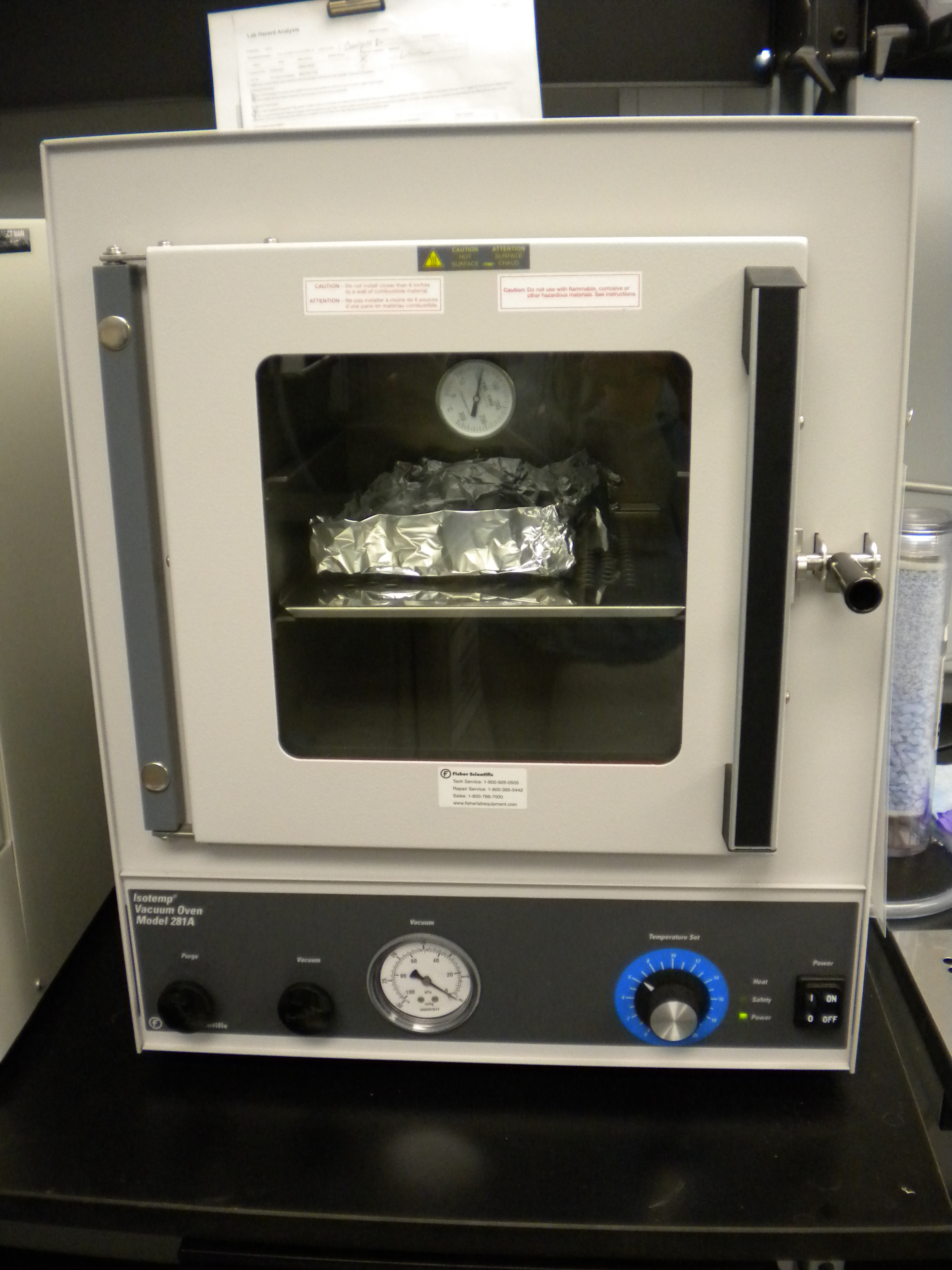 Lab Neutron Science At Ornl