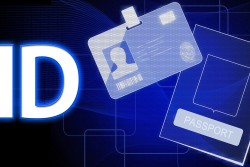 Notice to Users: Identification Policy Changes