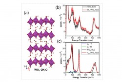 Confined Interlayer Water Explains Fast Proton Intercalation