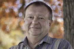 Yuri B. Melnichenko of Oak Ridge National Laboratory's Biology and Soft Matter Division passed away on March 18, 2016, in Knoxville, Tenn.