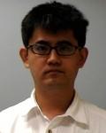 Wei-Ren Chen