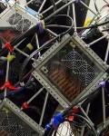 Single-Crystal Diffractometer (TOPAZ)