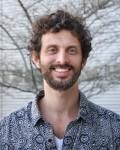 Daniel Pajerowski