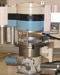 HB-1A Triple-Axis Spectrometer