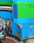 Neutron Powder Diffractometer