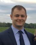 Daniel Kneller
