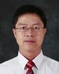 Lizhen Tan
