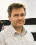 Andrey Kovalevsky