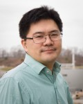 Yaohua Liu