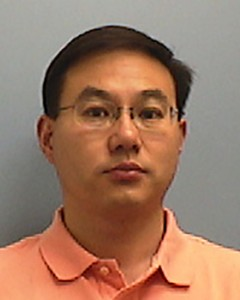 Wenduo Zhou