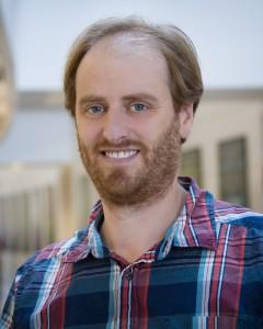 Andrew Christianson
