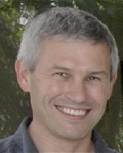 Dean Myles