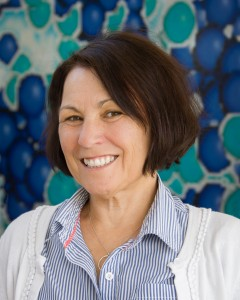 Gabrielle Boudreau