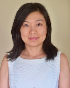 Hanyu Wang