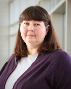 Jennifer Earles