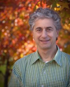 John Katsaras