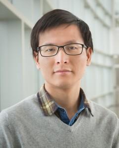 Panchao Yin