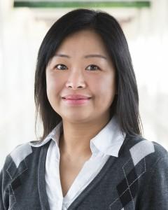 Qiu Zhang