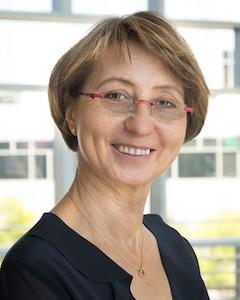 Valeria Lauter