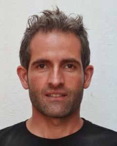 Ricardo Miguel Ferraz Leal