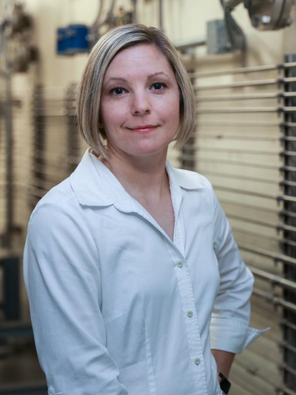 Dana Humphreys