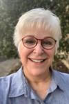 Lisa Eady