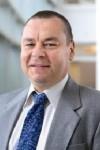 Georg Ehlers