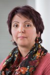 Laura Stingaciu