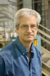 Doug Abernathy