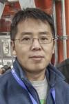 Songxue Chi