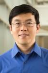 Xiaoping Wang