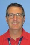 Mike Dayton